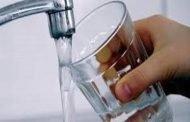 الحكومة لازالت تختبر صبرنا فربما ستقوم مراجعة تسعيرة الماء خلال الصيف