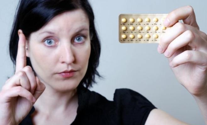 لحبوب منع الحمل بعض المخاطر... اكتشفوها لتتجنبوها