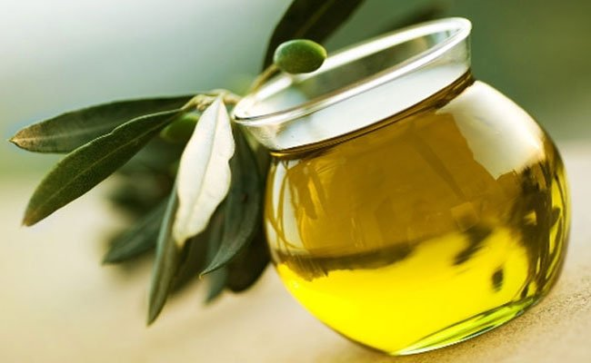 هل يعتبر زيت الزيتون مفيداً أو مضرّاً لمرضى السكري؟