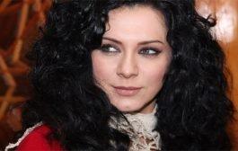 سلاف فواخرجي تتعاقد على انتاج فيلم روسي-سوري في موسكو