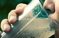 ثلث سكان الأرض يستهلكون مياها ملوثة بفضلات البشر