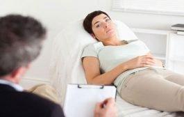 تأخر الدورة الشهرية بعد الولادة.. ما أسبابه؟