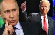 روسيا تسقي أمريكا من نفس الكأس المسموم الذي سقت به أمريكا روسيا