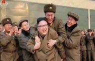 """رئيس الطهاة في قصر """"كيم جونغ أون"""" يكشف أسرار ومغامرات رئيس كوريا الشمالية"""