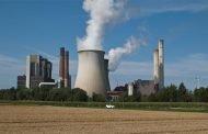 محطات للطاقة الحرارية أقل ضررا بالبيئة