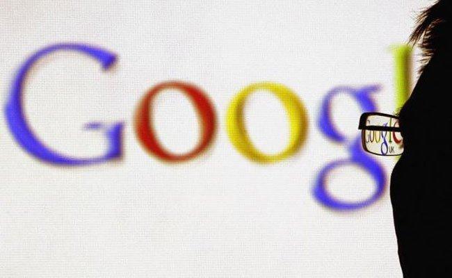 جوجل قد يكشف عن أداته الخاصة لحجب الإعلانات مثل Adblock