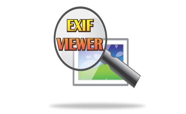 Exif : الأداة التي تساعدك على حماية صورك