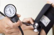 هل تعانون من ضغط الدم المرتفع؟ اليكم افضل صنف خضار لعلاج مشكلتكم