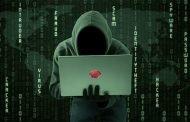 مجموعة من الهاكرز تكشف عن مجموعة من الأدوات المتطورة لاختراق أنظمة ويندوز