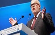 بنكيران يفرج عن معارضته وينتقد وزير تعليم زميله