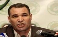 بن عبد السلام يؤكد أن العزوف عن التصويت