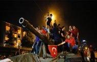 تقرير تركي: كيف عرف الإنقلابيون فندق أرودغان