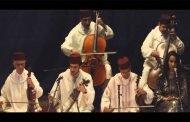 جمعيات موسيقية أندلسية تحتفي بالموسيقار ابراهيم بلجرب