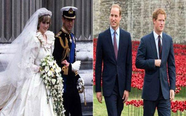 الأسرة الملكية في بريطانيا تشجع الناس على التحدث علنا عن مشاعرهم ومشاكلهم