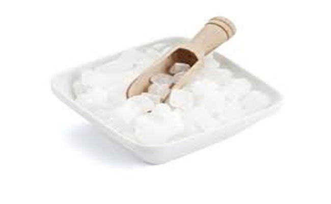 السكر نبات ليس مفيداً فقط للحكّة... اليكِ ميزاته الاخرى