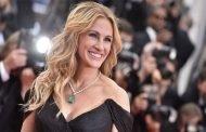 جوليا روبيرتس تنتزع لقب أجمل امرأة في العالم للمرة الخامسة
