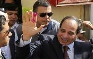 الثوري المصري: قيادات العسكر ارتكبت جرائم حرب