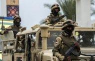 جمعيات حقوقية مصرية: ننتظر فتح تحقيق في فيديوهات سيناء