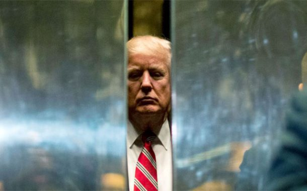 واشنطن بوست: إدارة ترامب بين التضارب والارتباك