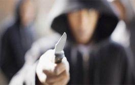 مذكرات إرهابي في العشرية السوداء / الحلقة الرابعة : الدخول إلى عالم الإجرام من أوسع أبوابه