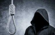 في ليلة واحدة ثلاث محاولات انتحار في ولاية قسنطينة!