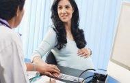 هل تعانين من الحمل الضعيف؟ 9 أسباب يمكن أن تؤدي لذلك