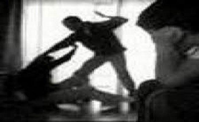 مذكرات إرهابي في العشرية السوداء / الحلقة الثانية : (أبي) ملهمي الأول في العنف