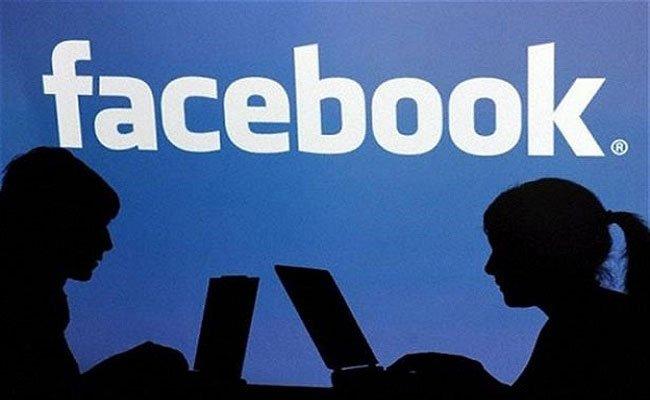 الفيسبوك و الواتساب احد أهم أسباب انتشار ظاهرة الخلع والطلاق في بلادنا