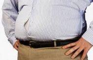 الرياضة أثناء الصيام وشرب الماء بكثرة قبل الطعام تدخل في خانة الخمس العادات الخاطئة