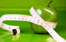 كيف يمكن حرق الدهون بطريقة سريعة؟