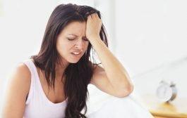 6 نصائح مفيدة لعلاج الصداع النصفي