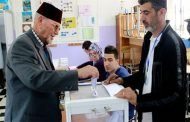 صحيفة فرنسية: ماذا ميز الانتخابات في الجزائر