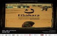 مدريد تحتضن مهرجان سينما الصحراء الغربية في دورته الأولى