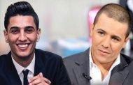 فضيل ومحمد عساف يلتقيان في المغرب من أجل ديو من توقيع ريدوان
