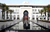 إدانة جزائرية للهجوم الإرهابي استهدف حافلة بمحافظة المنيا بمصر و خلف عشرات الضحايا