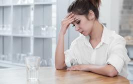 لهذه الأسباب لا تنتظم الدورة الشهرية لدى المرأة