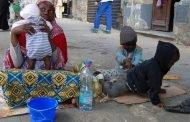 مشكلة الأفارقة في البلاد بين فكرة الهجرة لأروبا والتوطين عندنا
