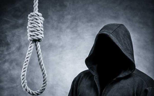 خواطر شاب منتحر / الحلقة الأخيرة : قرار الإنتحار