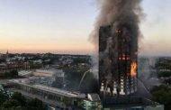 """وجبة السحور كانت سببا في إنقاذ الكثير من الضحايا في برج """"جرينفيل تاور"""""""