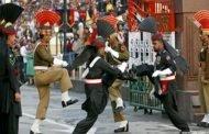 الهند تنفي مقتل 5 من جنودها على يد الجيش البكستاني