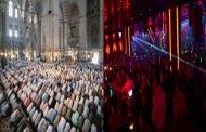 حُرِفَ مفهوم شهر رمضان من شهر عبادة إلى شهر السهر واللهو