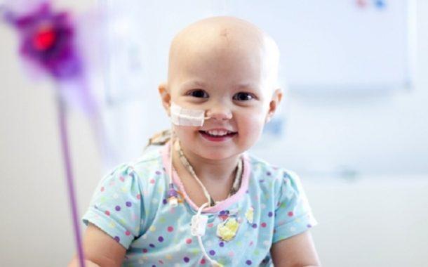اكتشاف طريقة جديدة لمكافحة السرطان
