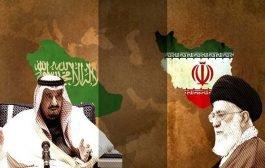 توتر بين السعودية وإيران بسبب قتل صياد إيراني