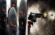 مذكرات إرهابي في العشرية السوداء / الحلقة السادسة والعشرون :  أُقْتُلْ أو تُقْتَلْ..... madame courage