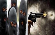 مذكرات إرهابي في العشرية السوداء / الحلقة الثالثة عشرة :  رأب الصَّدْع بين الأعضاء ....لكنني ارتكبت خطأ قاتل