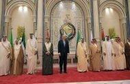 الصراع القطري الخليجي يفتح الباب لأطماع أمريكا وإيران لتقسيم الكعكة الخليجية
