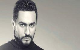 تامر حسني يكتسح شباك التذاكر العربي بفيلم العيد