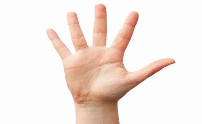 تعانون من تورّم الأصابع؟ إذاً انتبهوا من هذه العوامل!