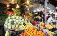 كلنا جزائريون / أسعار المواد الغذائية مثل الثروة والمناصب موزعة بشكل غير عادل على ربوع الوطن