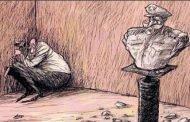 مذكرات إرهابي في العشرية السوداء / الحلقة الثامنة والعشرون : صناعة الخوف....هم من وجهونا للإرهاب!!!